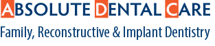 Absolute Dental Care office of Dr. Jean R. Reitter