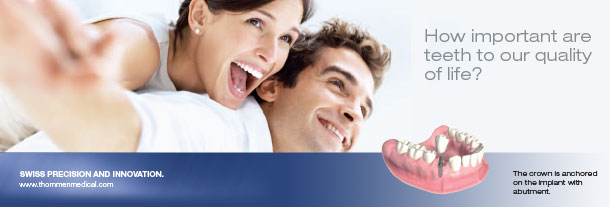 dental-implants_banner