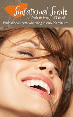 sinsational-smile-teeth-whitening