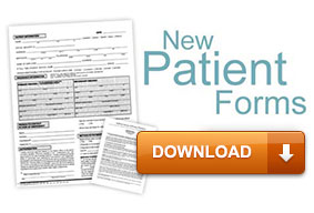 Download New Patient Registration Form