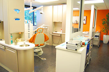 dental-office-absolute-dental
